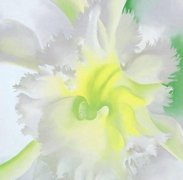 【April Aromatics】Irisistible (不可抗拒的鳶尾)3.jpg