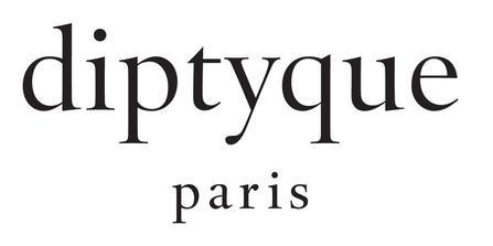 【Diptyque】 Volutes EdP (維路德)2.jpg