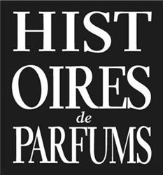 【HISTOIRES de PARFUMS】1899 Ernest Hemingway (海明威)2.jpg