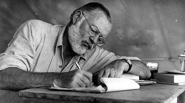 【HISTOIRES de PARFUMS】1899 Ernest Hemingway (海明威)3.png