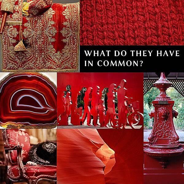 【Auphorie】La Lanterne Rouge (紅燈籠)3.jpg