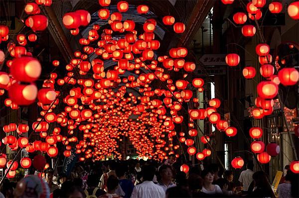 【Auphorie】La Lanterne Rouge (紅燈籠)6.jpg