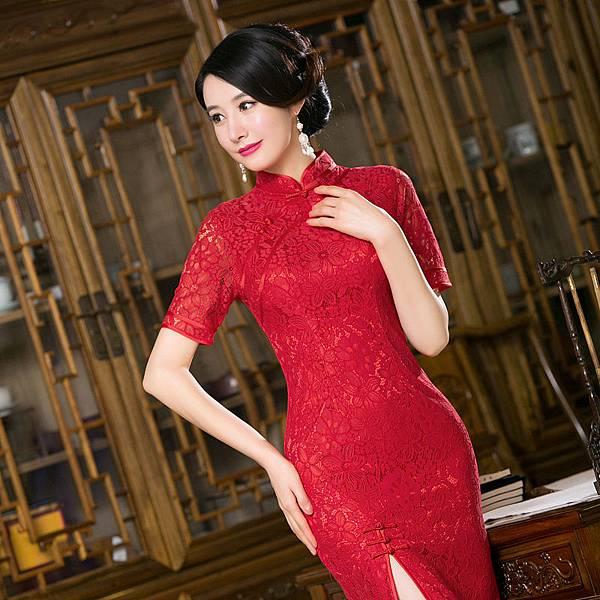 【Auphorie】La Lanterne Rouge (紅燈籠)7.jpg