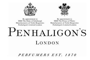 【Penhaligon's】Endymion Eau de Cologne(恩迪米翁)2.jpg