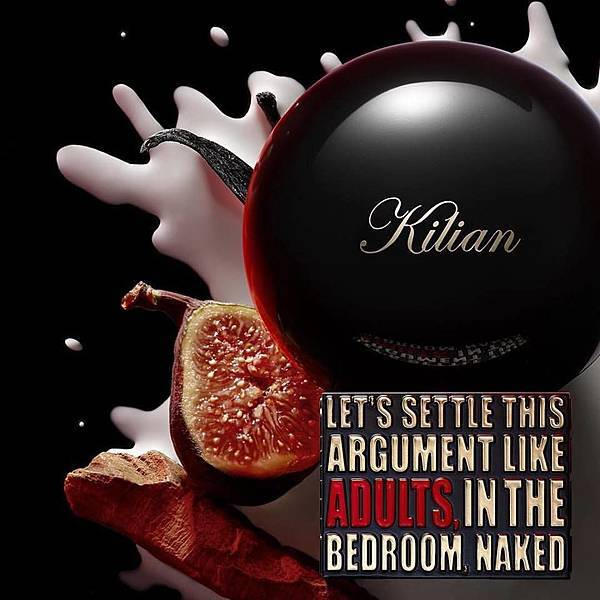 【By Kilian】Let's settle this argument like ADULTS in the bedroom naked (讓我們像臥室裡的大人一樣,赤裸裸地解決這個爭論)5.jpg