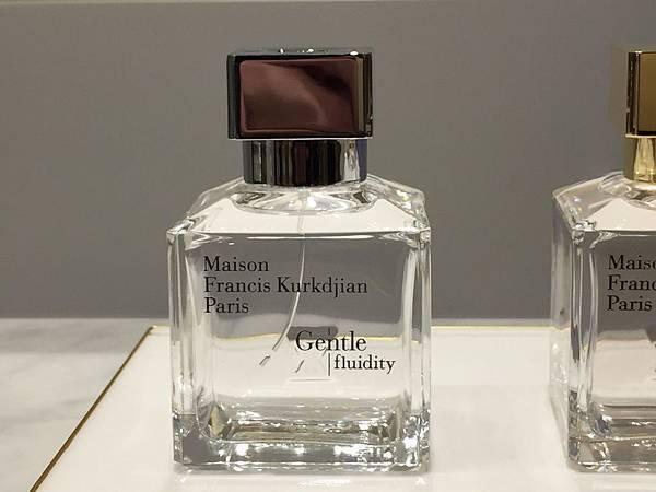 【Maison Francis Kurkdjian】Gentle fluidity (溫和流動 銀色版)5.jpg