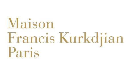 【Maison Francis Kurkdjian】 gentle Fluidity (溫和流動 金色版)2.jpg