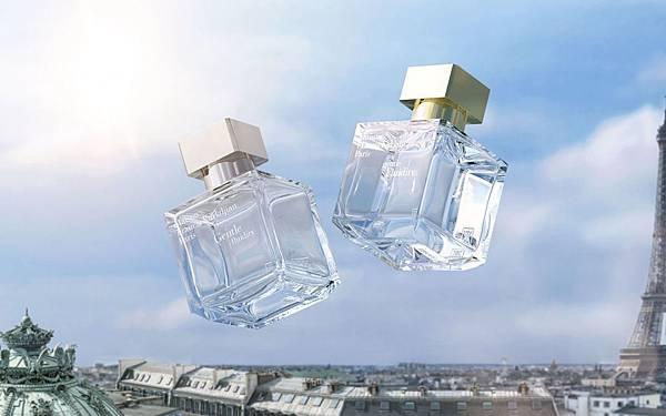 【Maison Francis Kurkdjian】 gentle Fluidity (溫和流動 金色版)3.jpg