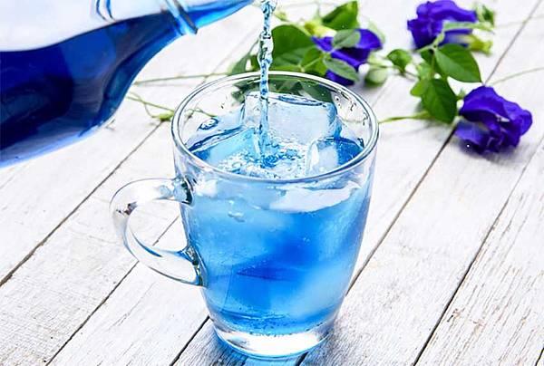 【The Merchant of Venice】Blue Tea (藍茶)7.jpg