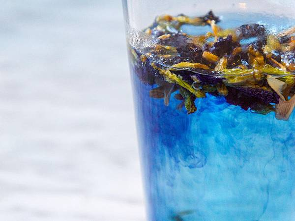 【The Merchant of Venice】Blue Tea (藍茶)8.jpg
