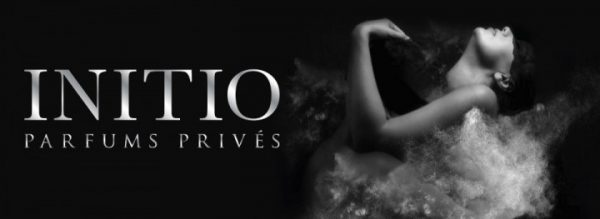 【INITIO PARFUMS SPRIVES】OUD for GREATNESS (偉大的烏木)2.jpg