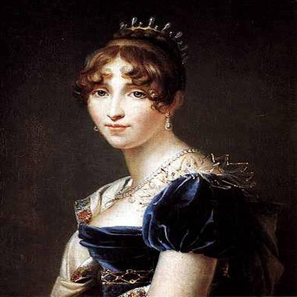 【Rance 1795】Josephine (約瑟芬)3.jpg