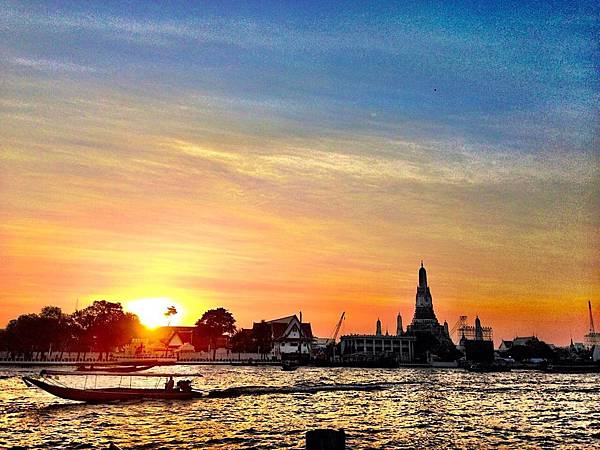 【PRYN PARFUM】Chaopraya Sunrise (昭披耶河的日出)3.jpg
