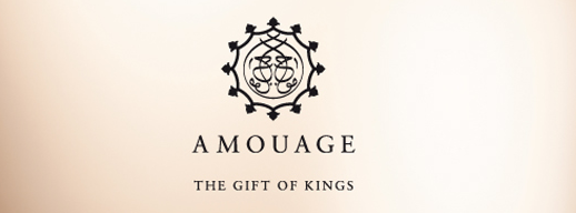 【Amouage】Memoir Woman (羽憶女香)2.png