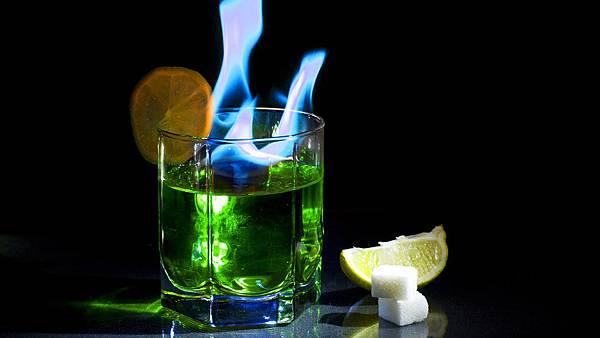 【Nasomatto】Absinth (苦艾酒香)5.jpg