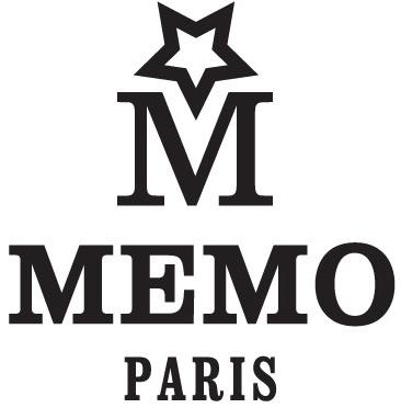 MEMO PARIS Ilha do Mel 蜂蜜島2.jpg