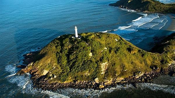 MEMO PARIS Ilha do Mel 蜂蜜島3.jpg