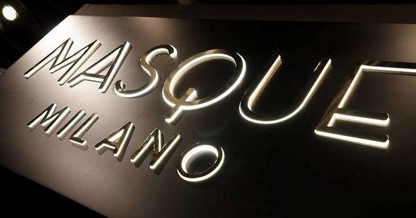 【Masque Milano】Luci ed Ombre (逝光剪影)2.jpg