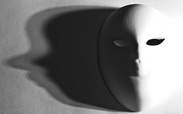 【Masque Milano】Luci ed Ombre (逝光剪影)6.jpg