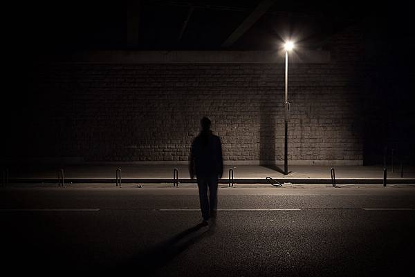【Masque Milano】Luci ed Ombre (逝光剪影)11.jpg