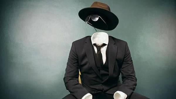 【IIUVO】Soigoé (完美紳士)3.jpg