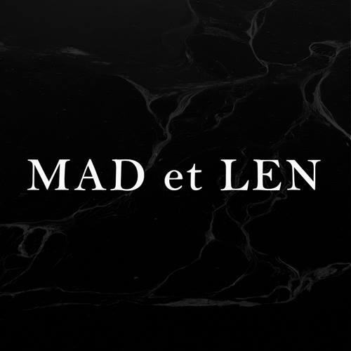 【Mad et Len】Terre Noire (森林調黑土)2.jpg