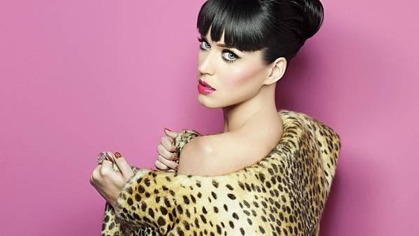 【Sarah Baker Perfumes】Leopard (豹紋)7.jpg