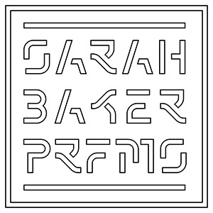 【Sarah Baker Perfumes】Leopard (豹紋)2.jpg