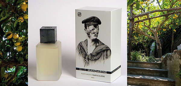 【Parfumerie Particuliere】Blue Mandarine (藍色的曼德林)1.png