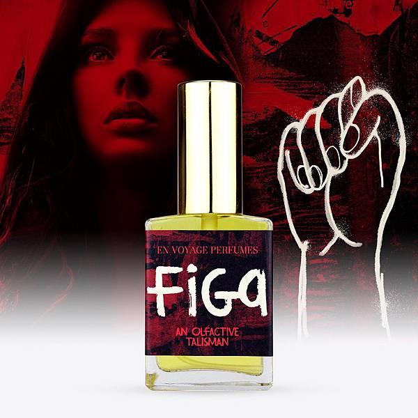 【En Voyage Perfumes】Figa (幸運)1.jpg