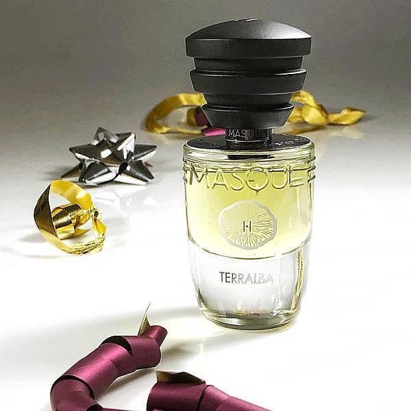 【Masque Milano】Terralba (泰拉爾巴)9.jpg