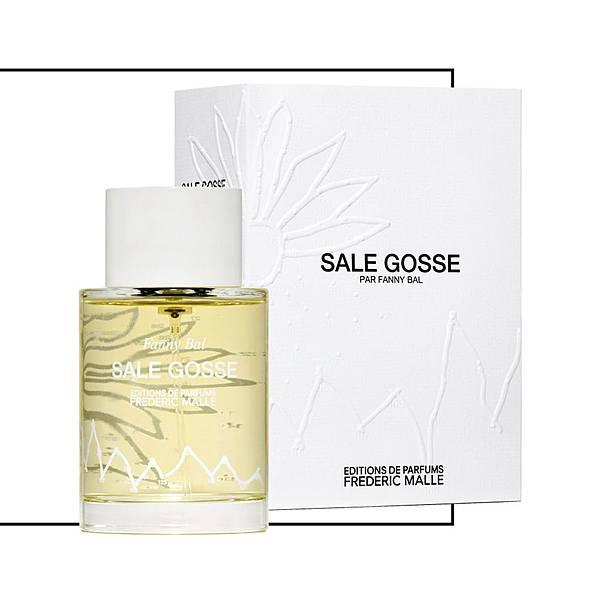 【Frederic Malle】Sale Goose (小屁孩)5.jpg