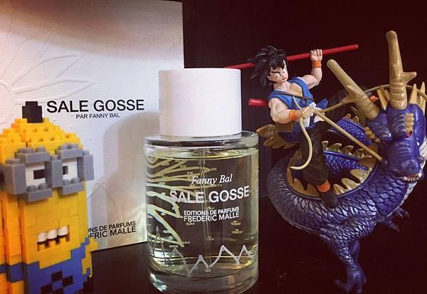 【Frederic Malle】Sale Goose (小屁孩)1.jpg