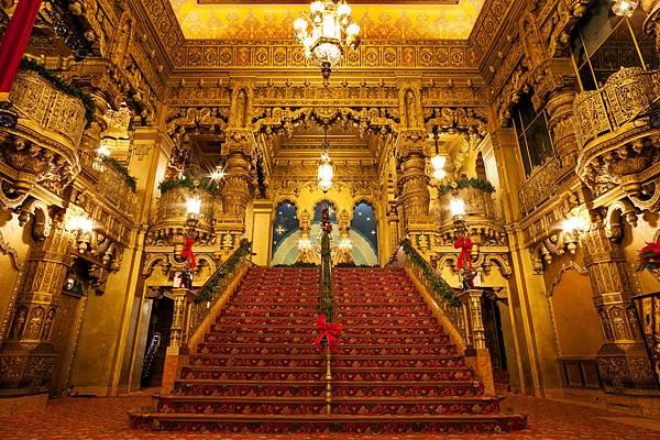 【Perris Monte Carlo】Oud Imperial (帝國烏木)7.jpg