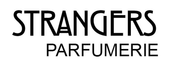 【Strangers Parfumerie】Burning Ben (燃燒烈愛버닝)2.png