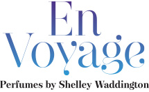 【En Voyage Perfumes】A Study in Water (水靈)2.png
