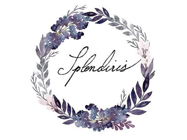 【Parfums Dusita】Splendiris (謎漾之花)9.jpg