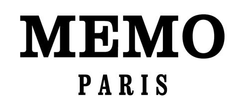 【MEMO PARIS】Winter Palace (冬宮)2.png