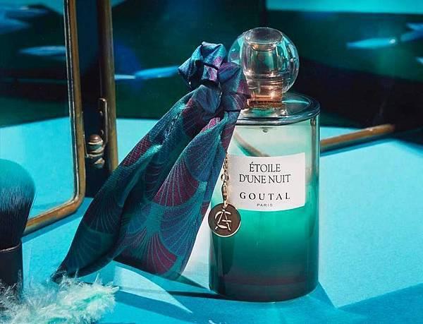 【Goutal Paris】Etoile d%5CUne Nuit (夜之星)1.jpg