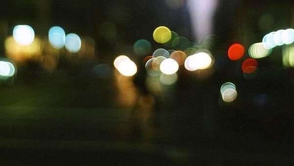 【Goutal Paris】Etoile d%5CUne Nuit (夜之星)3.jpg