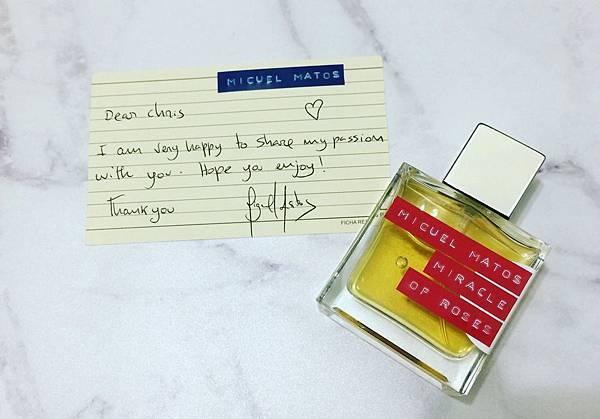 【Miguel Matos Perfumes】Miracle Roses (玫瑰奇蹟)1.jpg