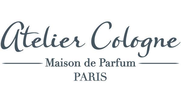 【Atelier Cologne】Iris Rebelle (叛逆鳶尾)2.jpg