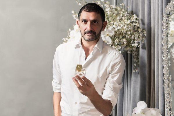 【Maison Francis Kurkdjian】OUD Extrait de Parfum (木黴之香奢華香精)4.jpg
