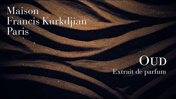 【Maison Francis Kurkdjian】OUD Extrait de Parfum (木黴之香奢華香精)3.jpg