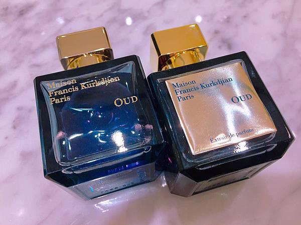【Maison Francis Kurkdjian】OUD Extrait de Parfum (木黴之香奢華香精)6.jpg