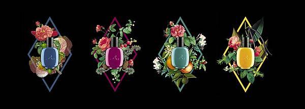 【Les Parfums de Rosine】Bois Fuchsia (紫紅色的木頭)8.jpg