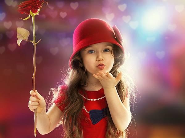 【Les Parfums de Rosine】Bois Fuchsia (紫紅色的木頭)7.jpg