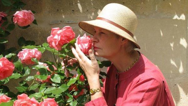 【Les Parfums de Rosine】Bois Fuchsia (紫紅色的木頭)3.jpg