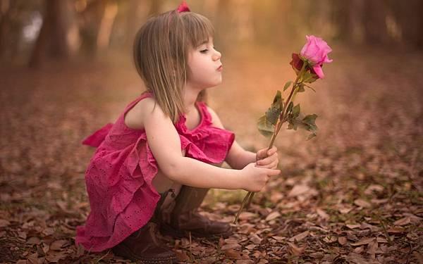 【Les Parfums de Rosine】Bois Fuchsia (紫紅色的木頭)6.jpg