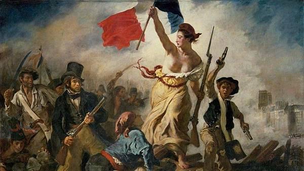 【Cire Trudon 1643】Revolution (革命有故事的男人)3.jpg